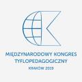 Międzynarodowy Kongres Tyflopedagogiczy w ICE