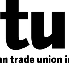 Szkolenia Europejskiego Instytutu Związków Zawodowych