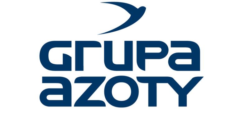 Otwarcie wytwórni tworzyw modyfikowanych w Tarnowie
