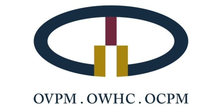 Spotkanie Rady Dyrektorów Organizacji Miast Światowego Dziedzictwa