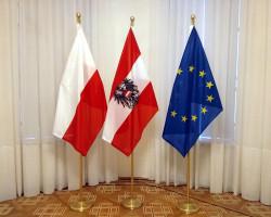 konsulat austrii