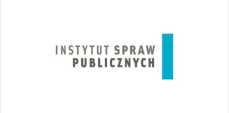 """""""Przemoc wobec kobiet na polskiej scenie politycznej"""""""